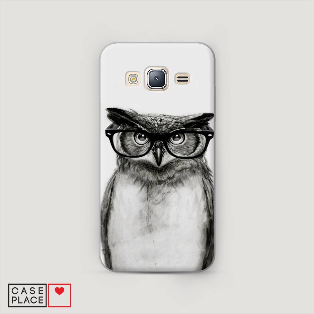 картинка совы как на чехле телефона квартиры класса люкс