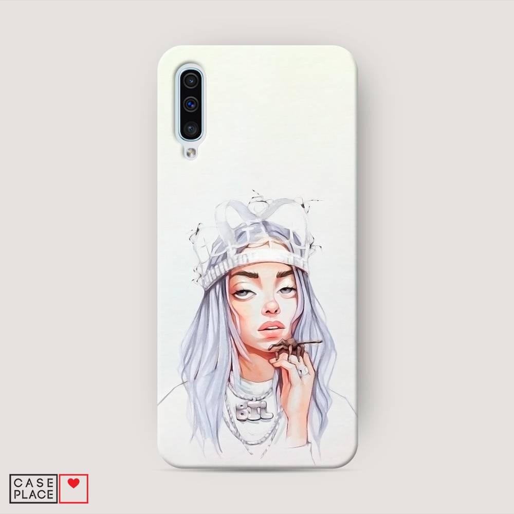 Рисунки для срисовки телефоны ксиаоми