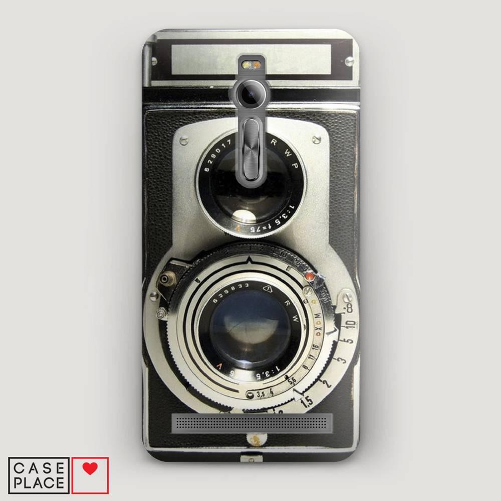 кальян лучшие фотокамеры на китайских телефонах получили много