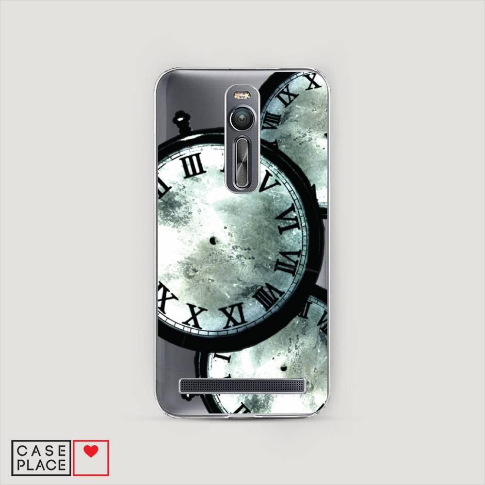 Часы asus zenfone купить в куплю продам золотые часы