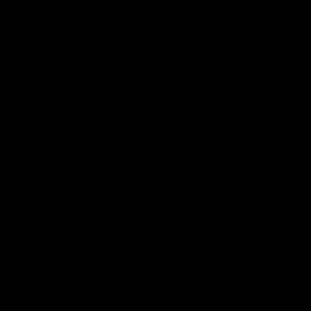 «Case Place - чехлы для мобильных устройств»