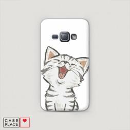 родной картинки на чехол для телефона нарисовать красивые рисунки котики пропускают ультрафиолетовые