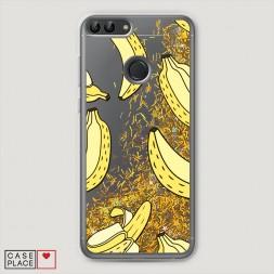 нокия банан купить в орле кредитная карта альфа банк 100 дней без процентов отзывы владельцев