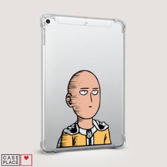 Чехол для iPad mini 4 Сайтама