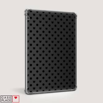 Чехол для Huawei MediaPad T5 10 Узор с котиками