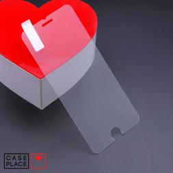Защитное стекло 2D для iPhone 7/8/SE 2020