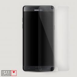 Защитное стекло 2D для Samsung Galaxy Note 5