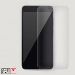 Защитное стекло 2D для Xiaomi Redmi 3