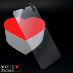 Защитное стекло 2D для Xiaomi Redmi 8/8A
