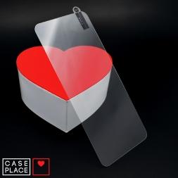 Защитное стекло 2D для Samsung Galaxy A71