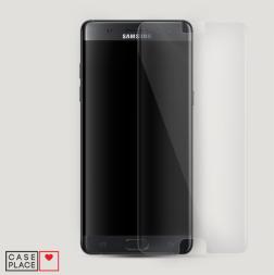 Защитное стекло 2D для Samsung Galaxy J1 Mini Prime (2016)