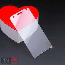 Защитное стекло 2D для Asus Zenfone C ZC451CG