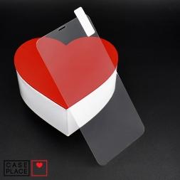 Защитное стекло 2D для iPhone 11/XR