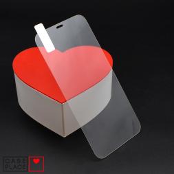 Защитное стекло для iPhone 12/iPhone 12 Pro