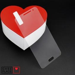 Защитное стекло 2D для Samsung Galaxy A3
