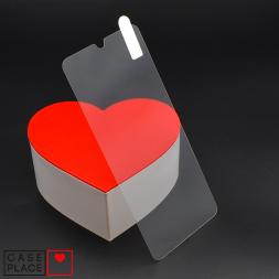 Защитное стекло 2D для Samsung Galaxy M31