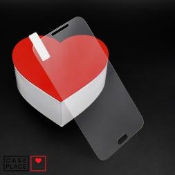 Защитное стекло 2D для Samsung Galaxy J7 Neo