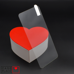 Защитное стекло 2D для Samsung Galaxy Note 10 lite/Galaxy A81/Galaxy S10 lite/Galaxy A91