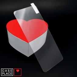 Защитное стекло 2D для Samsung Galaxy A21/A21s