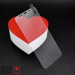 Защитное стекло 2D для Xiaomi Redmi 5 Plus
