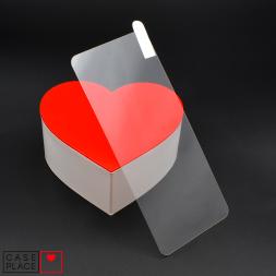 Защитное стекло 2D для Xiaomi Redmi 10X Pro 5G/Poco F2 Pro