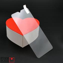 Защитное стекло для Xiaomi Redmi 9A