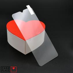 Защитное стекло для Xiaomi Redmi 9C