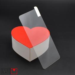 Защитное стекло для Xiaomi Poco X3 NFC