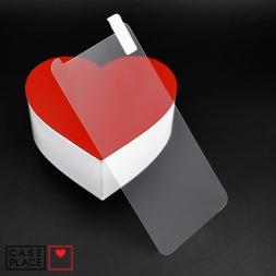 Защитное стекло 2D для ASUS ZenFone Max Pro ZB602KL