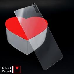 Защитное стекло 2D для Asus Zenfone 6 ZS630KL