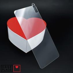 Защитное стекло 2D для Huawei Nova 6