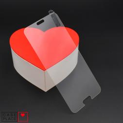 Защитное стекло 2D для Huawei Honor 10