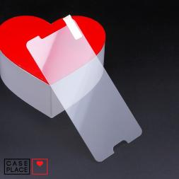 Защитное стекло 2D для HTC One A9