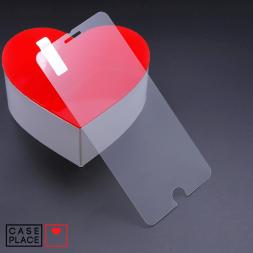 Защитное стекло 2D для iPhone 6 Plus/6S Plus