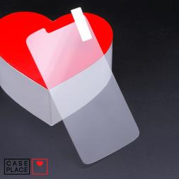 Защитное стекло 2D для LG G2 mini