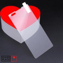 Защитное стекло 2D для LG X style (K200DS)