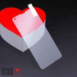 Защитное стекло 2D для Microsoft Lumia 550