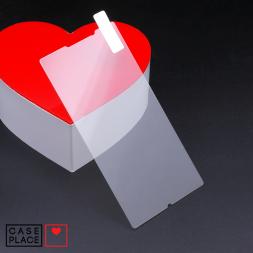 Защитное стекло 2D для Lumia 930