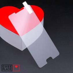 Защитное стекло 2D для Meizu M3s mini