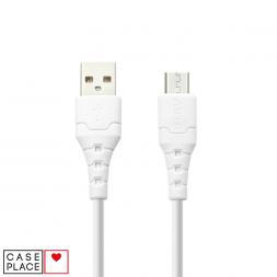 Кабель Aspor USB-micro
