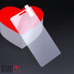 Защитное стекло 2D для Nokia 7