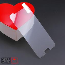 Защитное стекло 2D для Samsung Galaxy A5 2016