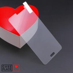 Защитное стекло 2D для Samsung Galaxy A7 (2015)