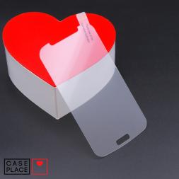 Защитное стекло 2D для Samsung Galaxy Core
