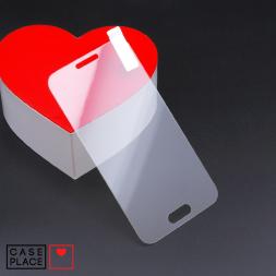 Защитное стекло 2D для Samsung Galaxy Core 2