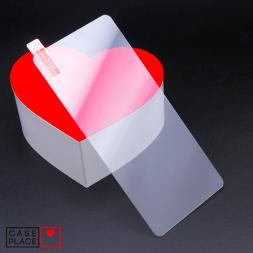Защитное стекло 2D для Samsung Galaxy A60
