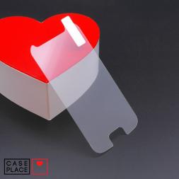 Защитное стекло 2D для Samsung Galaxy J1 mini 2016