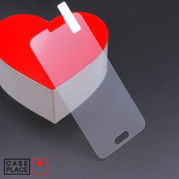 Защитное стекло 2D для Samsung Galaxy S5 mini