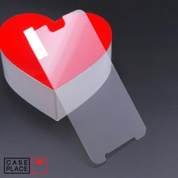 Защитное стекло 2D для Samsung Galaxy S6