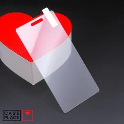 Защитное стекло 2D для Xiaomi Mi4i